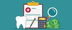 End of the Year Dental Insurance Benefit Strategies