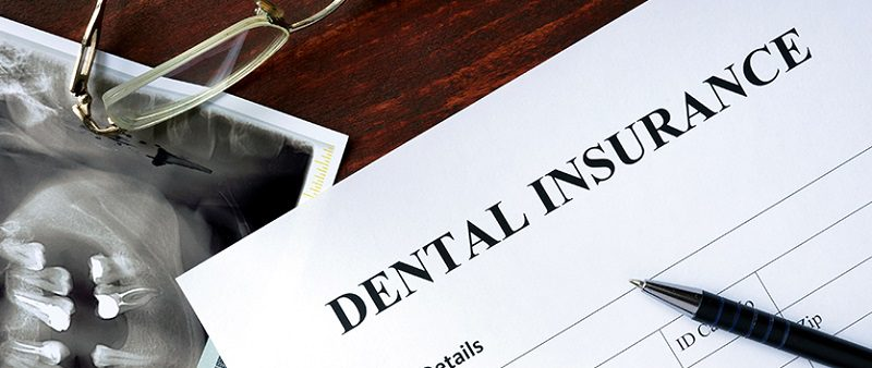 How to Use Dental Insurance Wisely